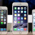 Androids over android iPhones Battle: See Why Android