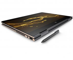 HP Spectre X360 Review And Price