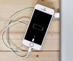 How to make your phone battery last longer like a pro