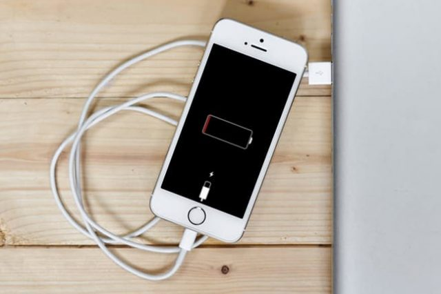phone battery last longer
