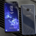 Samsung Galaxy S9 Specifications,Price and Release Date