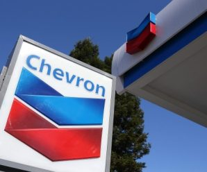 Chevron Nigeria Limited internship 2018 Application