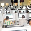 JAMB directs UTME students to check JAMB results online