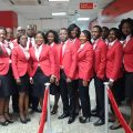 UBA Graduate recruitment 2018 is now ongoing! Apply now!!!!