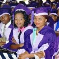 UNIBEN JUPEB application form 2018 is out -See how to apply easily