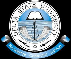 How  to Apply For DELSU Post Utme 2018.