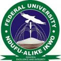 How to apply for FUNAI Post UTME 2018