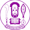 UNIBEN Post Utme Form 2018 is out & how to apply easily