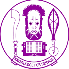 UNIBEN Post Utme Form 2018