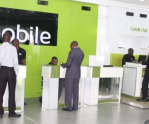 9mobile Jobs with huge pay are now available – Apply now