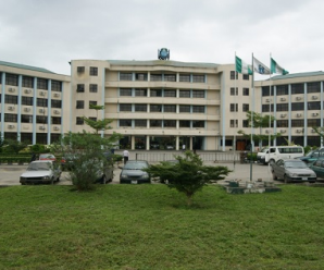 UNIPORT Post UTME Result 2018 is out and how to check