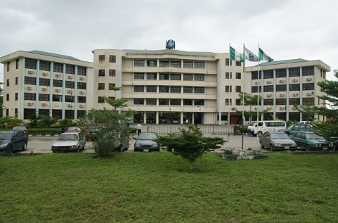 Uniport post utme result