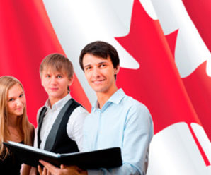 How to apply for Lester B. Pearson International Scholarship- 2 steps