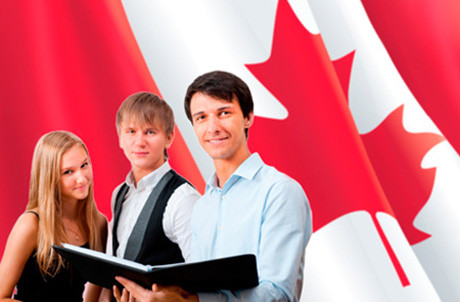 How to apply for Lester B. Pearson International Scholarship