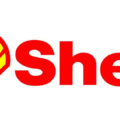 Shell Undergraduate Scholarship, how to apply for 1 million