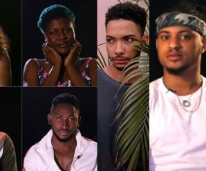 How to enter Big Brother Naija 2019 House without any connection