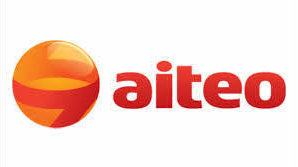 Aiteo company Nigeria-Everything you need to know