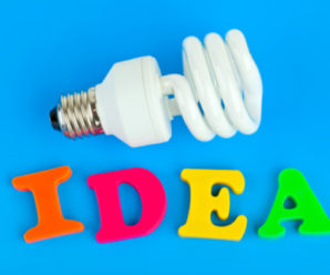 100 best Business ideas for Undergraduates in Nigeria