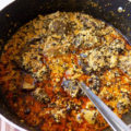Egusi Soup Recipe- Tasty and Delicious