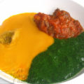 Gbegiri Soup Recipe – cooking the african style