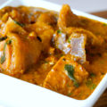 Urhobo Owho Soup recipe made easy in african way