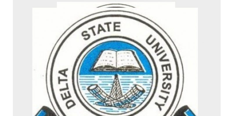 Delsu post utme form 2020, delsu post utme past questions, delsu post utme result